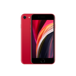 SE2_128GB_ProductRed_XL.png