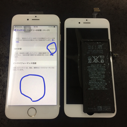 iphone6bou4.png